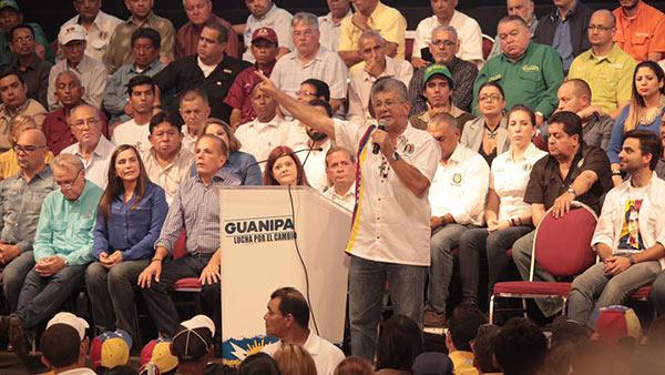 PrensaHRA-Maracaibo-1