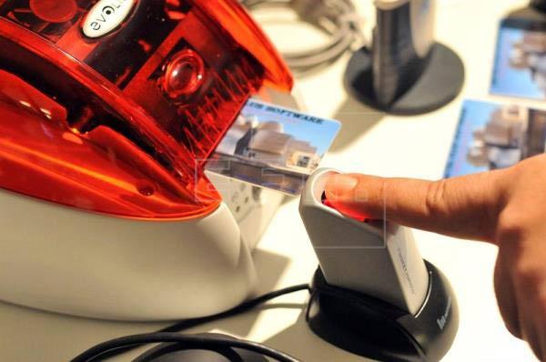 Reino Unido implementa novedoso sistema de pago |Foto: EFE