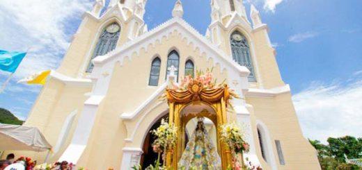 Virgen-del-valle-630x378