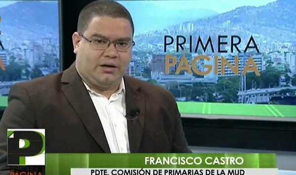 francisco_castro_MUD