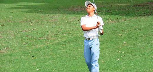 indigena-golf