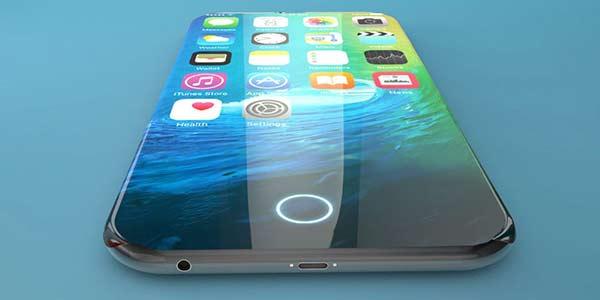 Crecen las ansias de adquirir el último modelo de iPhone |Foto referencial