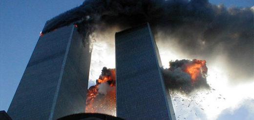 11 datos curiosos sobre los atentados del 11 de septiembre | Foto: Agencias