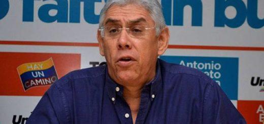Oposición se impone en Anzoátegui por primera vez tras la llegada del chavismo | Foto: Cortesía