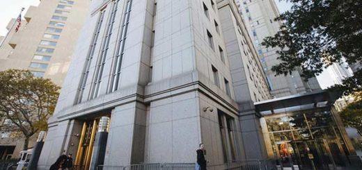 Narcosobrinos exponen este martes sus últimos alegatos ante corte de NY | Referencial