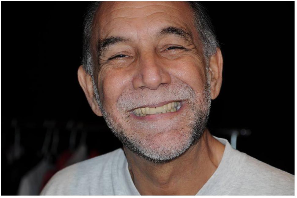 Aldemaro Romero - Tema D'Amore