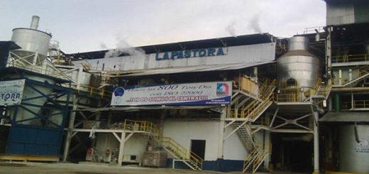 Gobierno expropia central azucarero La Pastora, vinculado a fraude importador | Foto: Archivo
