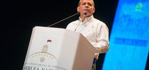 Juan Pablo Guanipa, Gobernador electo del estado Zulia | Foto: Cortesía