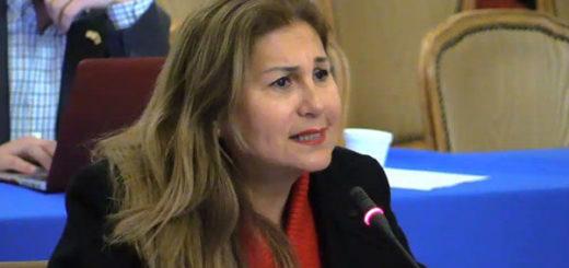 Madre de Marco Coello denuncia en la OEA torturas a su hijo mientras estuvo detenido | Foto cortesía