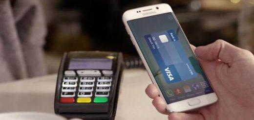 Banca ajusta sus portales web para ofrecer pago móvil interbancario | Foto: Getty Images