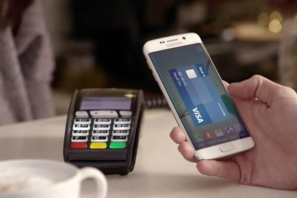 Cómo usar el nuevo sistema de pago móvil interbancario | Foto: Getty Images