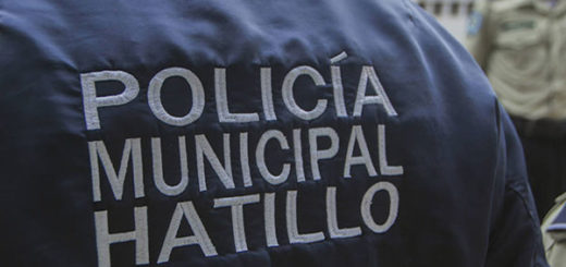 Matan a un oficial de PoliHatillo cuando intentaba robarle la moto a un PoliSucre | Foto referencial