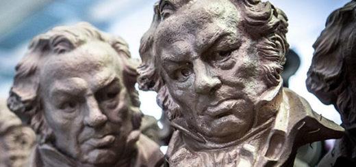 Más de diez películas de países latinoamericanos fueron preseleccionadas a los Premios Goya | Foto: Getty Images