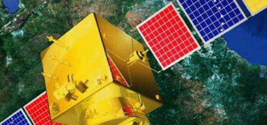 Gobierno Nacional invierte en fabricación de satélites  Foto cortesía