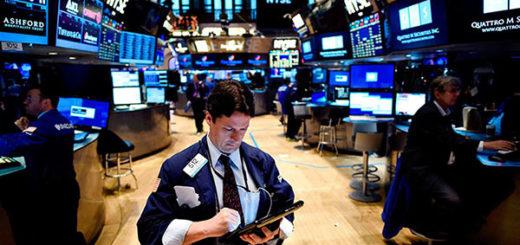 Bloomberg: Preocupación en Wall Street por plazos de la deuda venezolana | Foto referencial