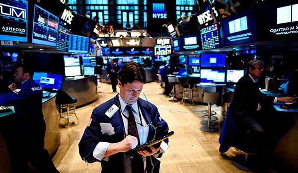 Bloomberg: Preocupación en Wall Street por plazos de la deuda venezolana   Foto referencial