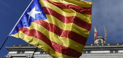 Partido de Puigdemont concurrirá a elecciones catalanas convocadas por Rajoy   Foto: Referencial