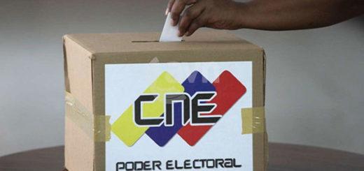 cne-caja-1024x682