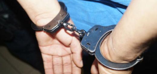 detenido-en-cumana-el-lloron-por-robar-16-resmas-de-papel