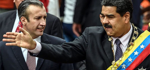Casos de narcotráfico en Venezuela que prendieron alarmas internacionales | Referencial