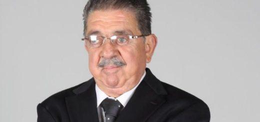 Freddy Galavís | Foto Archivo
