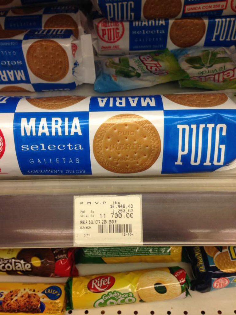 galletas-maria