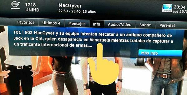 macgyver-tweet