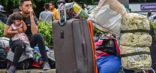 migración-frontera