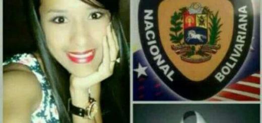 Funcionaria de la PNB murió durante trabajo de parto en hospital del IVSS de Barquisimeto | Foto cortesía