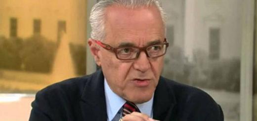 nelson-bocaranda-comenta-elecciones-2017-regionales