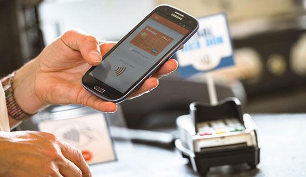 Más de 100 mil usuarios han descargado app para Pago Móvil Interbancario | Foto referencial