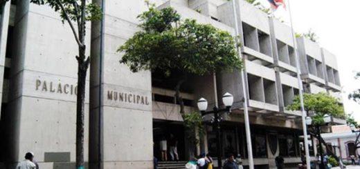 Trabajadores de Alcaldía de Iribarren denuncian despidos por motivos políticos | Foto: El Impulso