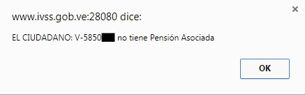 pensiones1.jpg_1522120087