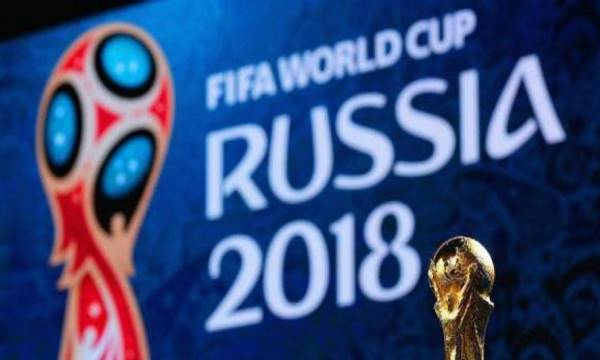 Afirman que este cantante colombiano interpretará el tema del Mundial de Rusia 2018 | Foto: Agencias