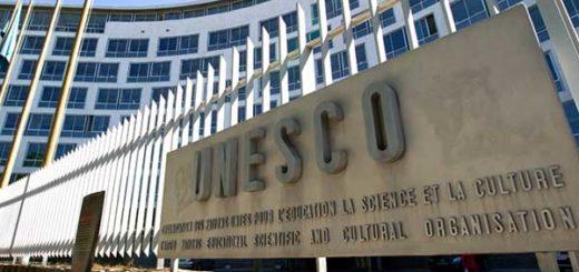 Unesco | Foto referencial