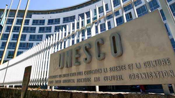 Unesco | Foto referencial