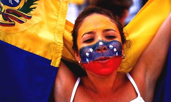 Las costumbres venezolanas que más desconciertan a los extranjeros