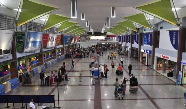 Migración dominicana se pronunció sobre deportación de venezolanos | Foto cortesía
