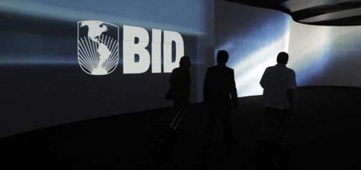 Banco Interamericano de Desarrollo (BID) |Foto cortesía