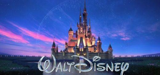 Disney quiere comprar Century Fox