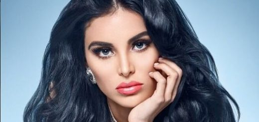 Ninoska Vásquez, representante de Venezuela en el Miss Earth 2017 |Foto Instagram