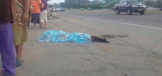 La víctima se llamaba Ángel Ortega Morán |Foto: La Verdad