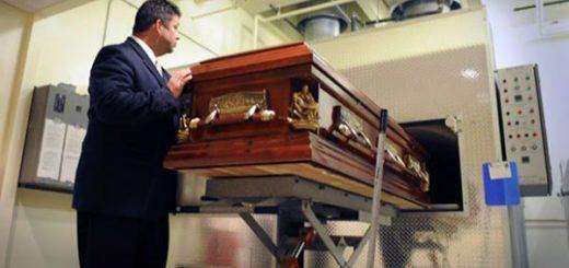 Cremación-de-difunto