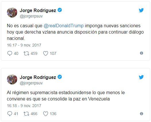 Jorge Rodriguez-tuit