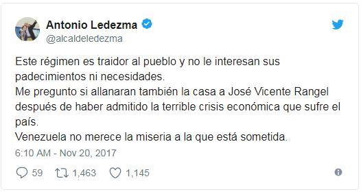 Ledezma-tuit-JVR