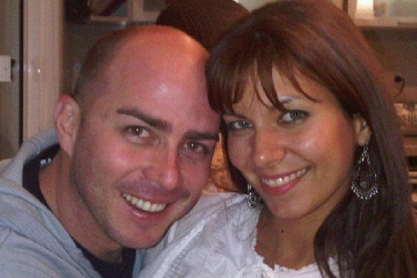 Mató a su exesposa, a su hija de 6 años y luego se suicidó en Las Mercedes | Foto cortesía