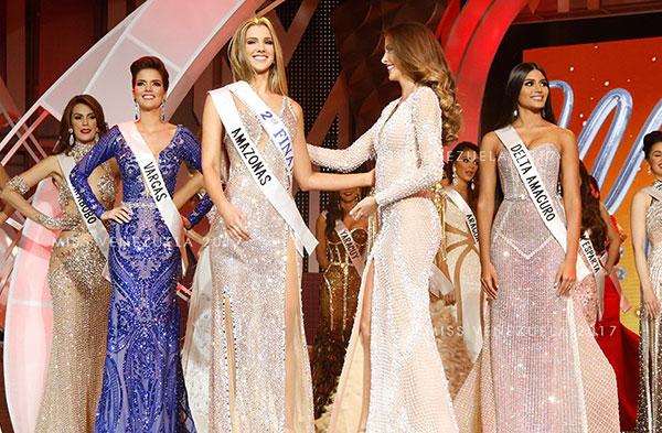Miss-Venezuela2017