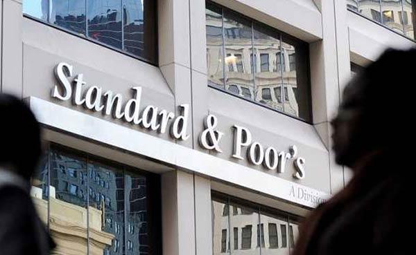 Venezuela cae en default para Standard & Poors | Referencial