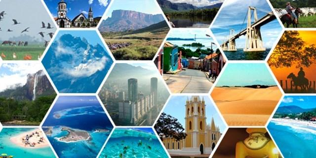 Turismo en Venezuela |Foto cortesía