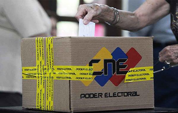VOTACIONES-ELECCIONES-CNE-URNA-ELECTORAL
